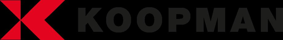 Koopman Cargo