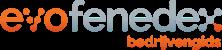 evofenedex Bedrijvengids - Beste transportbedrijven en leveranciers in logistiek en export