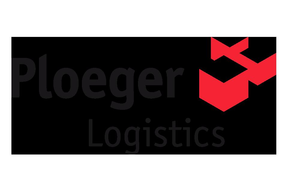 ploeger logistics groupage vervoer groupage transport
